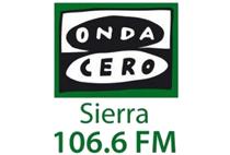 Entrevista OndaCero Octubre
