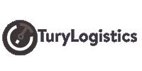 turylogistics